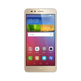 Huawei GR5 - 4G LTE - 2GB RAM - 16GB ROM - 5.5