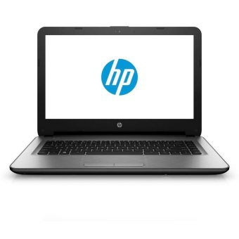 HP 15-AF109AX - Windows 10 - A8 7410 - 4GB - 500GB - AMD Radeon 2GB - 15.6