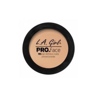 LA Girl Pro Face Powder - Fair