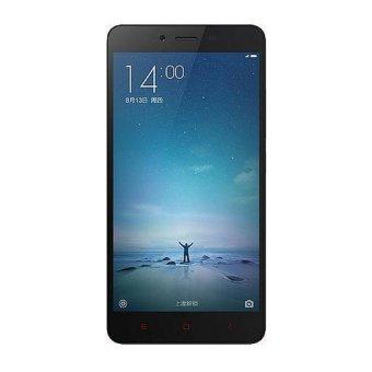 Xiaomi Redmi Note2 Prime - 16GB – Putih