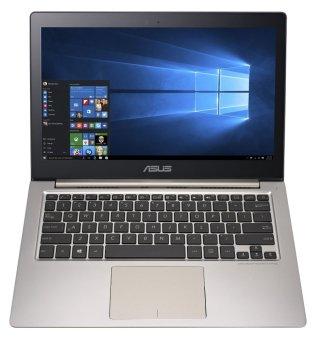 Asus Zenbook UX303UB-R4012T - 13.3