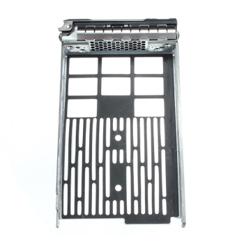 harga Autoleader 3.5 SATA SAS HDD Hard Drive Tray Caddy for Dell Poweredge R710 R510 R410 T610 Lazada.co.id