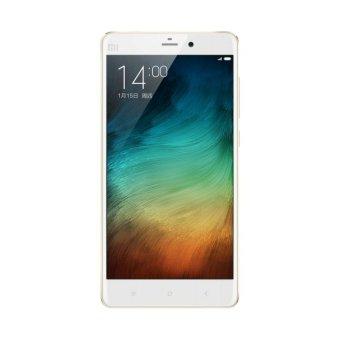 Xiaomi Mi Note - 64 GB - White