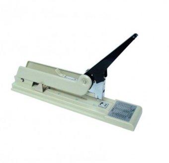 Joyko HD Stapler HD 12L/24   Krem Harga Murah   image 139553 1 product