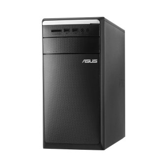 Asus - M11AD - Core i5 4440 - 8GB - 1TB - Nvidia Geforce 2GB - 18,5