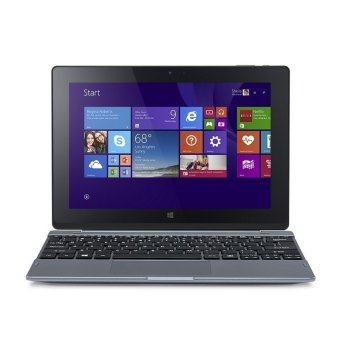 Acer One 10 S1002 Laptop - 10.1
