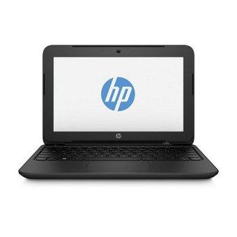 HP Pavilion 11-F004TU - 2GB RAM - Intel Celeron N2840 - Hitam