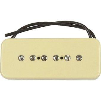 Seymour Duncan Pick-up Gitar Sgl Stack Soap Bar Stk-P1N