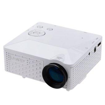 HP Pavillion 11 n028TU x360 - 4GB Ram - Celeron N2830 - 11.6
