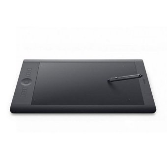 Wacom PTH-851/K1-CX Intuos Pro Large with Wireless kit