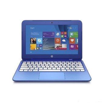 HP Stream 11-D016TU - 2 GB - Intel N2840 - 11.6