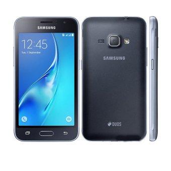 Samsung Galaxy J1 2016 - 8GB - Hitam