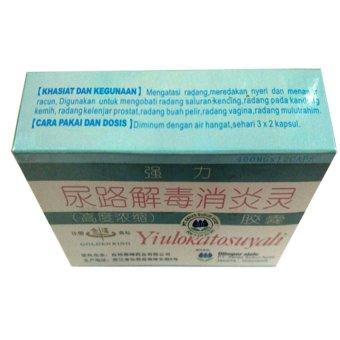 Herbal Youlikatosuyali Obat Herbal Spilis Penyakit Raja Singa Pada Kelamin .