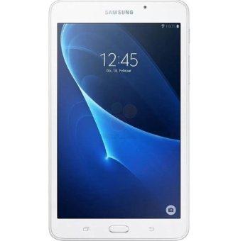 Samsung Galaxy Tab A 7.0 2016 T285 - 8 GB - Putih
