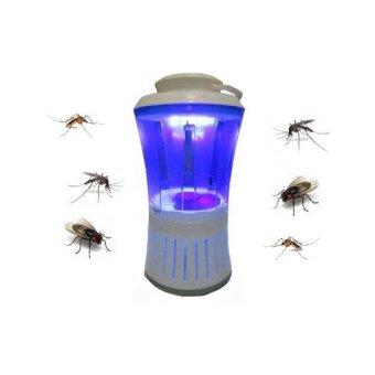 Luby Perangkap Nyamuk L385   Pembasmi Nyamuk Dan Lalat Harga Murah   image 1503922 1 product