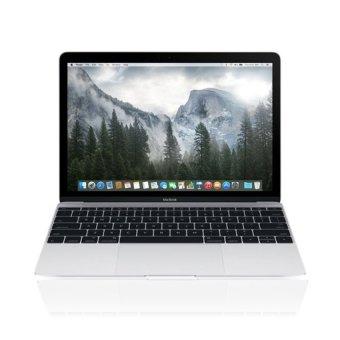 Apple MacBook MJY32/A - Intel Core M Dual Core 1.1GHz - 8GB RAM - 12