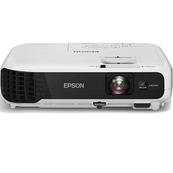 Epson Proyektor EB-X350 XGA 3200 Lumens 3LCD Technology