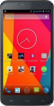 Treq X1 - 16GB - Merah