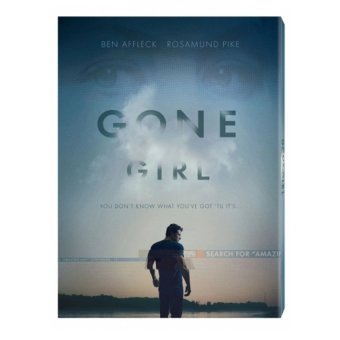 Gone Girl (Intl)
