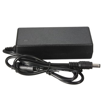harga Power Supply AC Adapter for Zebra Eltron Printer LP2844 LP2042 TLP2824 LP2824-Z Lazada.co.id