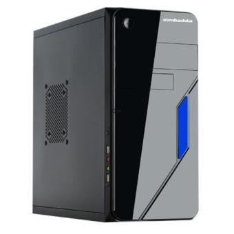 Jual Komputer / PC Rakitan A4 6300 - AMD Radeon HD8370 - Casing Simbadda Harga Termurah Rp 2965000. Beli Sekarang dan Dapatkan Diskonnya.