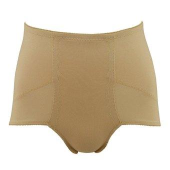 Luludi by Wacoal Fashion Shape Pant - LS 123 - Cokelat