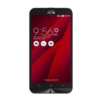 Asus Zenfone Go ZC451TG-1A055ID - 2GB RAM - 8GB ROM - Hitam