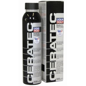 harga LiquiMoly PN3721 Ceratec - 300 mL Lazada.co.id