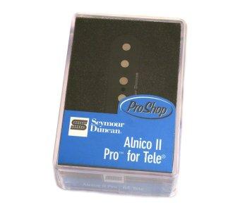 Seymour Duncan Pick-up Gitar Alnc Ii Pro Lead Aptl-1