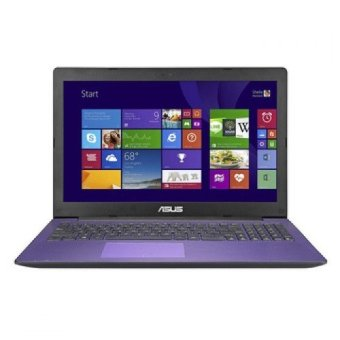 Asus Notebook X453SA-WX003D - 14