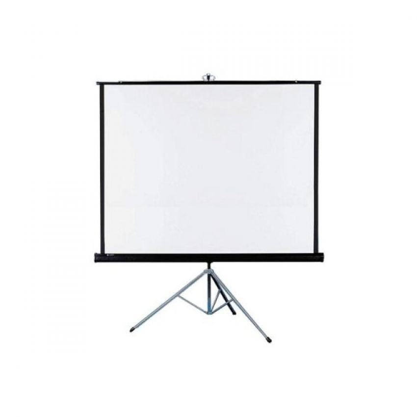 Orca Screen Projector Tripot 70