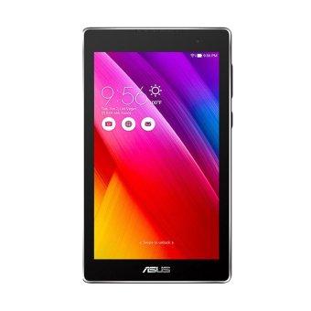 Asus Zenpad 8 Z380KL - 16GB - Dark Grey