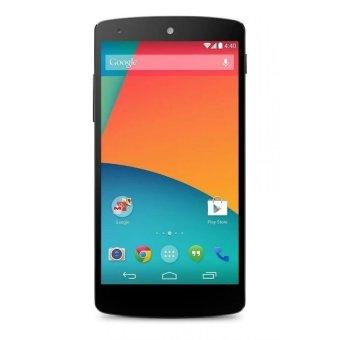 LG - D821 Nexus 5 16GB - Putih