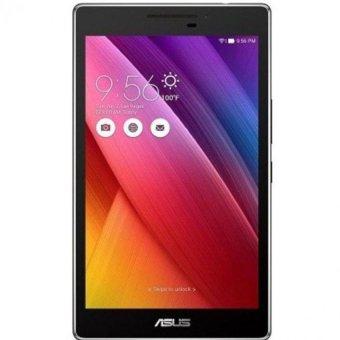 Asus ZenPad C 7.0 Z170CG - 8GB - Hitam
