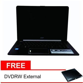 Acer L1410 - Intel N3050 - RAM 2GB - 14
