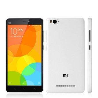 Xiaomi Mi 4c - 16 GB - Putih