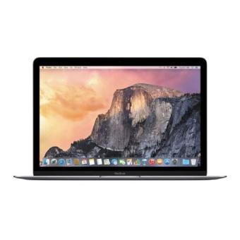 Apple Macbook 2016 MLHE2 SSD 256 GB