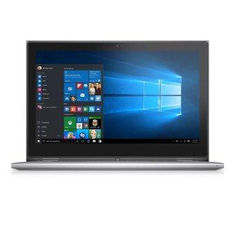 Dell Inspiron 13-7359 - 13.3
