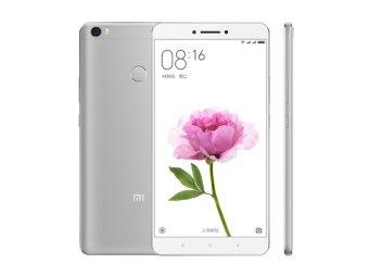 Xiaomi Mi Max - 128GB - White