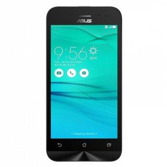 Asus Zenfone Go ZB452KG - 8GB - Silver
