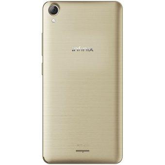 Infinix X551 Hot Note   16 GB   Gold Harga Murah   image 1685341 2 product