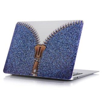 MULBA MacBook Pro 13