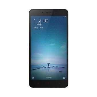 harga Xiaomi Redmi Note 2 - 16GB - Hitam Lazada.co.id