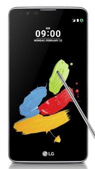 LG Stylus 2 16GB - Cokelat