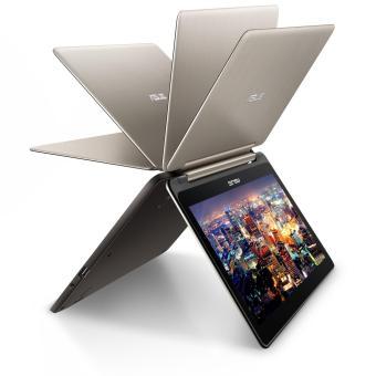 Jual Vivobook Flip TP201SA - QC N3710 - 4GB - 500GB - DOS Harga Termurah Rp 5000000. Beli Sekarang dan Dapatkan Diskonnya.