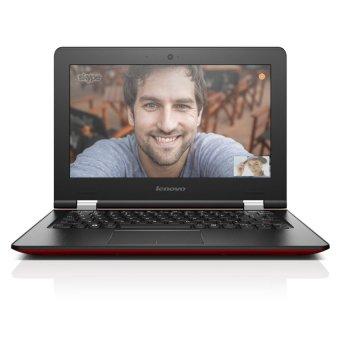 Lenovo Ideapad 300S-11IBR - RAM 2 GB - DualCore N3050 - 11.6