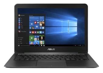 Asus ZenBook UX305UA-FB004T - 8GB - Ci7-6500U - 13.3