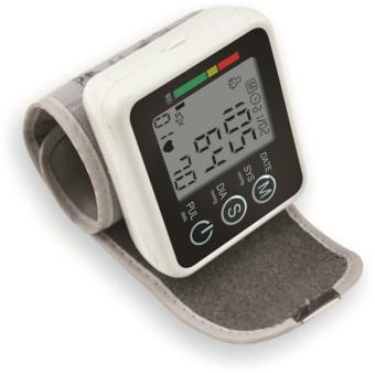 Acediscoball Portable Automatic Wrist