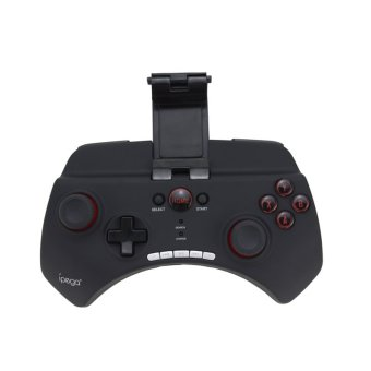 iPega PG-9025 Bluetooth Game Controller Gamepad for iOS and Android (Intl)