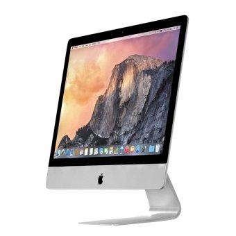 Apple iMac MK462 - 27